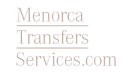 log menorca transfer services